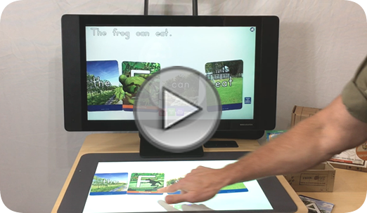 Sprout Pro by HP - Elementary STEM Program