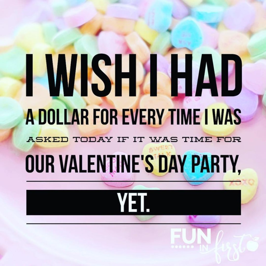 Happy Valentines Day We hope everyone had fun in theirhellip
