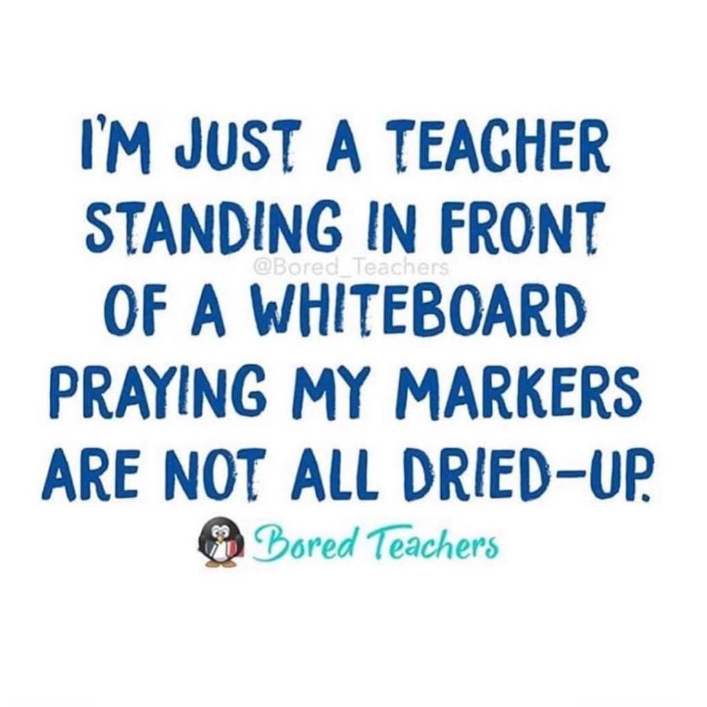 Every day teacher struggle! AliveStudiosK12 3D teacher reading math iteachtoohellip