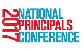 National Principal Conference