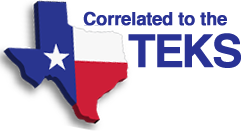 Texas Essential Knowledge and Skills