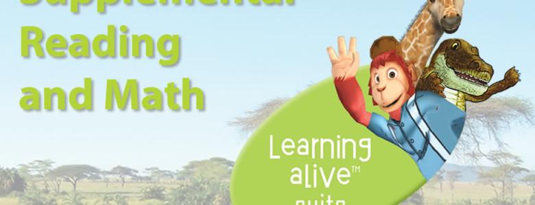 learningalive-blog-image