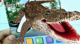 edtech educational technologies augmented reality