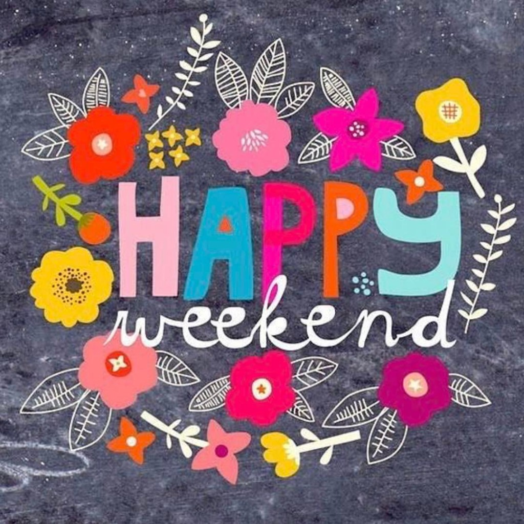 Hope everyone has a Fabulous weekend!!  AliveStudiosK12 3D teacherhellip