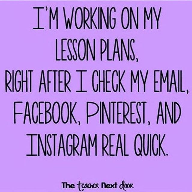 Truth! Doubletap if you do this too! Inspo theteachernextdoor AliveStudiosK12hellip