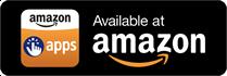 amazon-appStore-button-sized