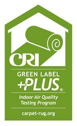 cri green label classroom rugs