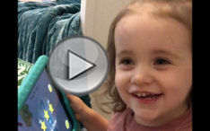 Learning Resources for Engaging Preschoolers At-Home