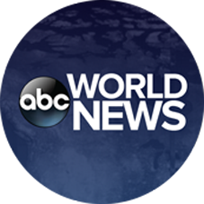 ABC World News Reading Programs for ELL and ESL early readers
