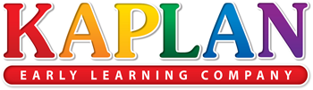 Supplemental Reading and Math Program - Kaplan Early Learning - Follett - Alive Studios