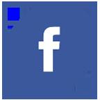 oval-facebook