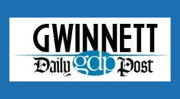 blog-gwinnett-daily