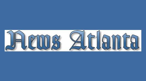 blog-news-atl