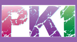 blog-pk1