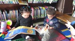 preschool vocabulary tools