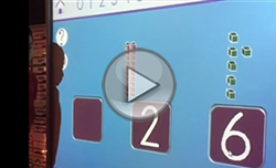 Greg Smedley Kindergarten Smorgasboard