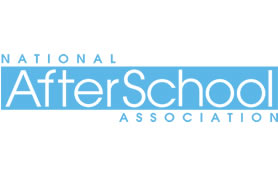 AfterSchool 2018