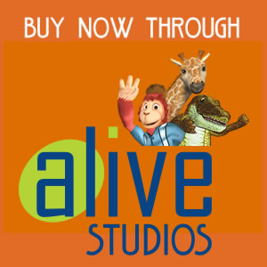 BUY-NOW-ALIVE-STUDIOS