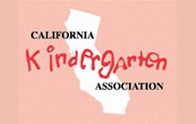California Kindergarten 2018