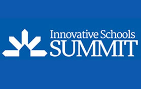 innovative schools summit