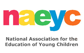 Alive Studios Trade Show Schedule NAEYC