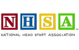 National Head Start 2019