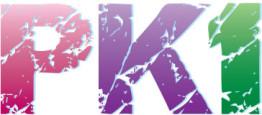 PreK-1 Logo