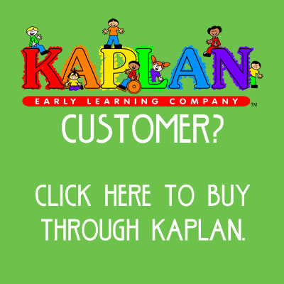 BUY-NOW-KAPLAN