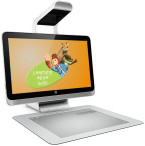 hp-sprout-learning-alive-station