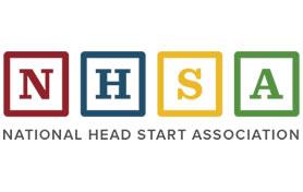 National Head Start 2018