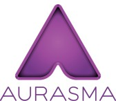 aurasma for education