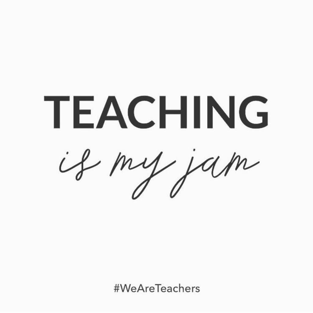 Double Tap if you love teaching!! AliveStudiosK12 Link in Biohellip