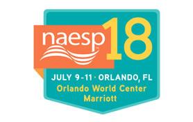 NAESP Principals Conference 2018