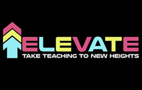 Early Education Trade Show Elevate
