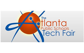 Early Education Trade Show APS Tech and Innovation