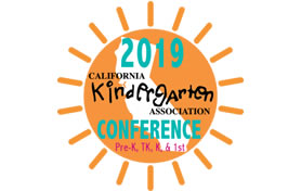 Early Education Trade Show Cali Kinder