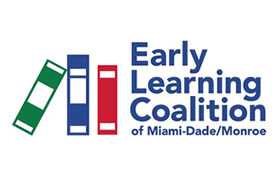 Early Education Trade Show Early Learning Coalition