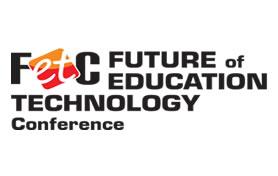 Early Education Trade Show FETC 2019