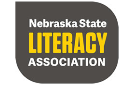 Nebraska State Literacy Conference 2019