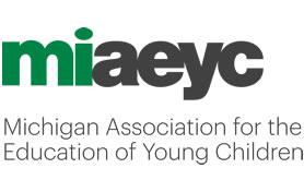 Michigan AEYC 2019