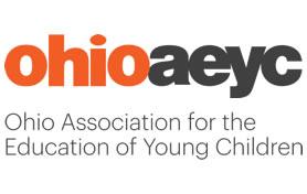 Ohio AEYC 2019