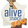Alive Studios, LLC