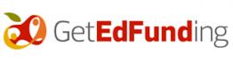 Get ed funding