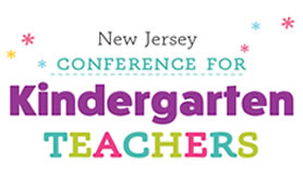 SDE NJ Kindergarten Meeting