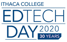 Ithaca Ed Tech Day