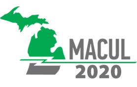 MACUL20