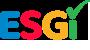 esgi digital assessments for early ed