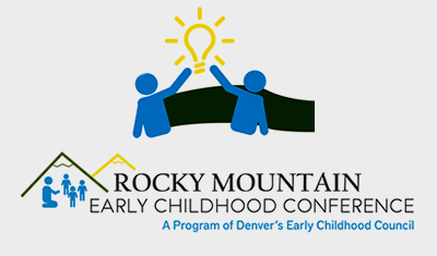 Rocky Mountain Early Childhood Conference 2021