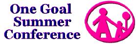 One Goal Summer