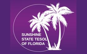 Sunshine State TESOL of Florida